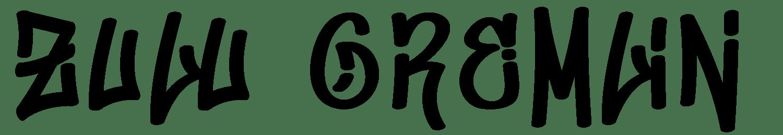 Zulu Gremlin